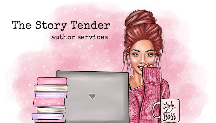 Story Tender